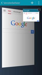 Samsung Galaxy Alpha (G850F) - internet - hoe te internetten - stap 15