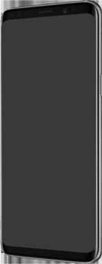 Samsung Galaxy S9 - Internet et roaming de données - Configuration manuelle - Étape 29