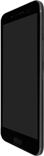 HTC 10 - Android Nougat - MMS - handmatig instellen - Stap 16