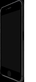 Apple iPhone 6s - iOS 13 - Appareil - comment insérer une carte SIM - Étape 6
