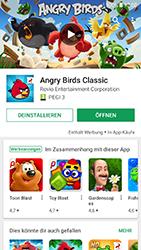 Samsung Galaxy A5 (2017) - Apps - Herunterladen - 16 / 17