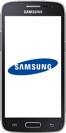Samsung Galaxy Core LTE 4G (SM-G386F)