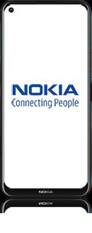 Nokia 8-3-5g-dual-sim-ta-1243
