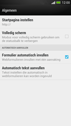 HTC One - Internet - buitenland - Stap 23