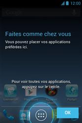 Bouygues Telecom Bs 351 - Premiers pas - Créer un compte - Étape 29