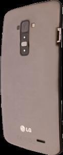LG D955 G Flex - SIM-Karte - Einlegen - Schritt 3