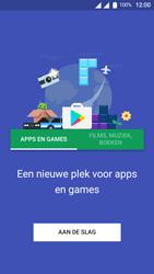 Wiko Lenny 3 - Applicaties - Download apps - Stap 4