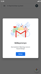 Nokia 8 - Android Pie - E-Mail - 032a. Email wizard - Gmail - Schritt 13