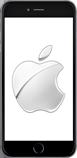 Apple iPhone 6 Plus (Model A1524)