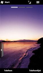 Samsung B7610 Omnia Qwerty - Internet - Handmatig instellen WM 6.5 - Stap 19