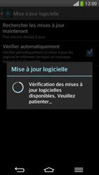 LG D955 G Flex - Logiciels - Installation de mises à jour - Étape 11