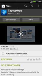 HTC Z520e One S - Apps - Herunterladen - Schritt 9