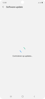 Samsung galaxy-a71-sm-a715f - Software updaten - Update installeren - Stap 6