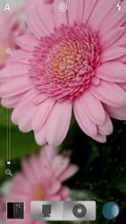 HTC One S - Photos, vidéos, musique - Prendre une photo - Étape 10