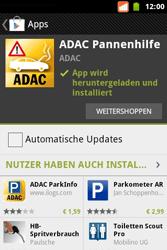 BASE Varia - Apps - Herunterladen - Schritt 23