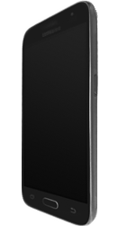 Samsung J120 Galaxy J1 (2016) - MMS - Handmatig instellen - Stap 17