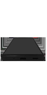 Sony Xperia XA2 - Premiers pas - Découvrir les touches principales - Étape 6
