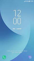 Samsung Galaxy J3 (2017) - MMS - configuration manuelle - Étape 23