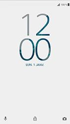Sony Xperia XZ - Android Oreo - Internet - configuration manuelle - Étape 35
