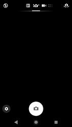 Sony Xperia XA2 - Photos, vidéos, musique - Prendre une photo - Étape 11