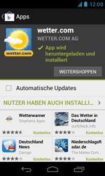 BASE Lutea 3 - Apps - Herunterladen - Schritt 16