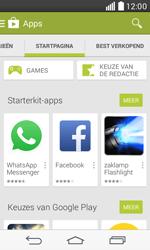 LG D390n F60 - apps - app store gebruiken - stap 5