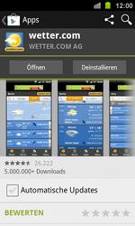 Samsung Galaxy Ace 2 - Apps - Herunterladen - 15 / 22