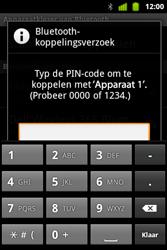 Alcatel OT-4010X T