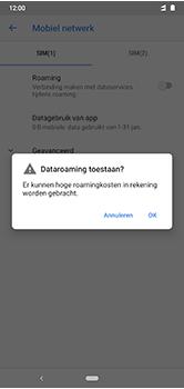 Nokia 7-1-dual-sim-ta-1095-android-pie - Buitenland - Internet in het buitenland - Stap 9