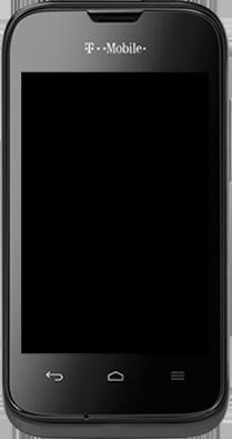 e mail manual configuration cox t mobile prism ii t mobile support rh support my t mobile com T-Mobile Prism Phone T-Mobile Prism Charcoal Grey