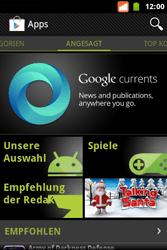 BASE Varia - Apps - Herunterladen - Schritt 11