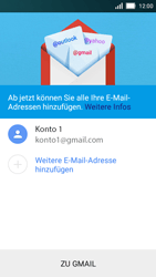 Huawei Y5 - E-Mail - 032a. Email wizard - Gmail - Schritt 15