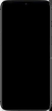 OnePlus 7T - Premiers pas - Découvrir les touches principales - Étape 2