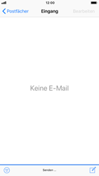 Apple iPhone 6s - E-Mail - E-Mail versenden - 15 / 16