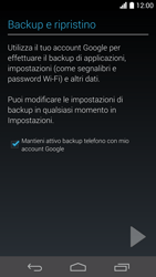 Huawei Ascend P6 - E-mail - 032a. Email wizard - Gmail - Fase 14