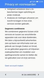 HTC Desire 626 - Toestel - Toestel activeren - Stap 22