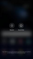 Huawei P10 Lite - MMS - Manuelle Konfiguration - Schritt 18