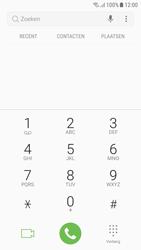 Samsung Galaxy J5 (2017) - Bellen - bellen via wifi (VoWifi) - Stap 4