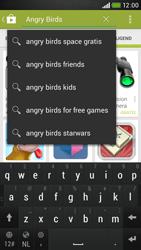 HTC Desire 601 - apps - app store gebruiken - stap 15