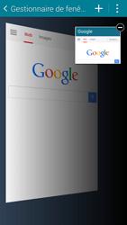 Samsung G850F Galaxy Alpha - Internet et roaming de données - Navigation sur Internet - Étape 16