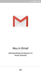 Samsung Galaxy A5 (2017) - E-Mail - Konto einrichten (gmail) - 5 / 16