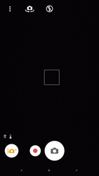 Sony Xperia M4 Aqua - Photos, vidéos, musique - Créer une vidéo - Étape 9