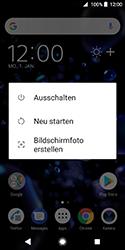 Sony Xperia XZ2 Compact - Internet - Manuelle Konfiguration - 32 / 38