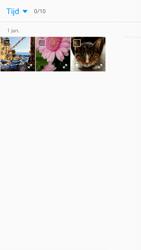 Samsung Galaxy S6 (G920F) - Android M - MMS - afbeeldingen verzenden - Stap 17