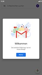 Nokia 8 - Android Pie - E-Mail - Manuelle Konfiguration - Schritt 22
