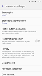 Samsung Galaxy S7 (G930) - Internet - Handmatig instellen - Stap 27