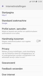 Samsung Galaxy S7 - Internet - buitenland - Stap 27