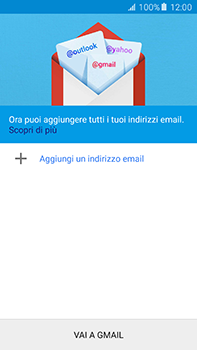 Samsung Galaxy A8 - E-mail - 032a. Email wizard - Gmail - Fase 7