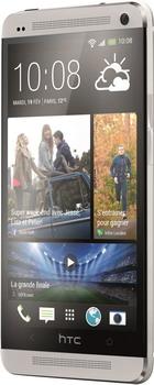 HTC One - Premiers pas - Spécificités produit - Étape 3