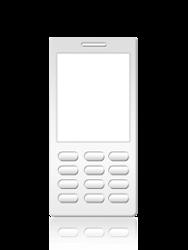 Autre fabricant  Autre - MMS - Configuration automatique - Étape 1